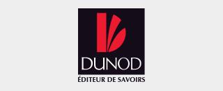 DUNOD – Éditeur De Savoirs