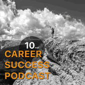 Career Success Podcast – LS International