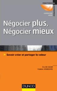 negocier-plus_negocier-mieux_editions-dunod