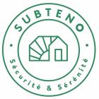 Logo+Subteno