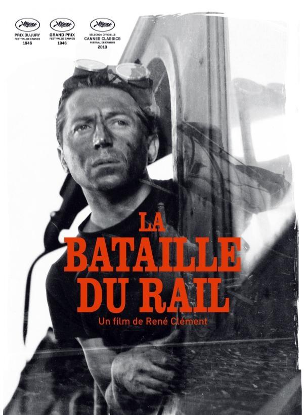 Ob 1c448b Rail Bataille
