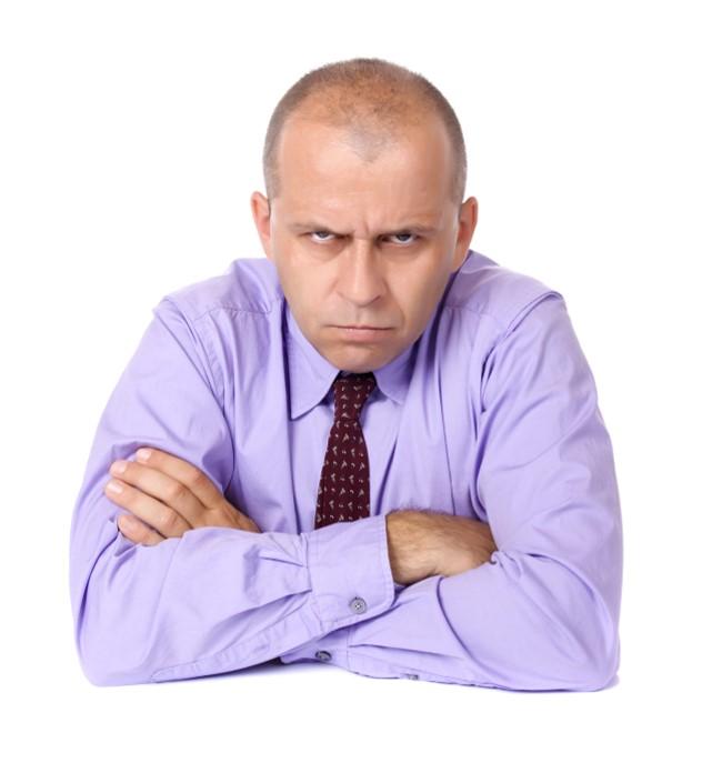Pourquoi Et Comment Gérer Un Client Mécontent ?