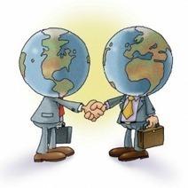 Les Différences Culturelles En Négociation
