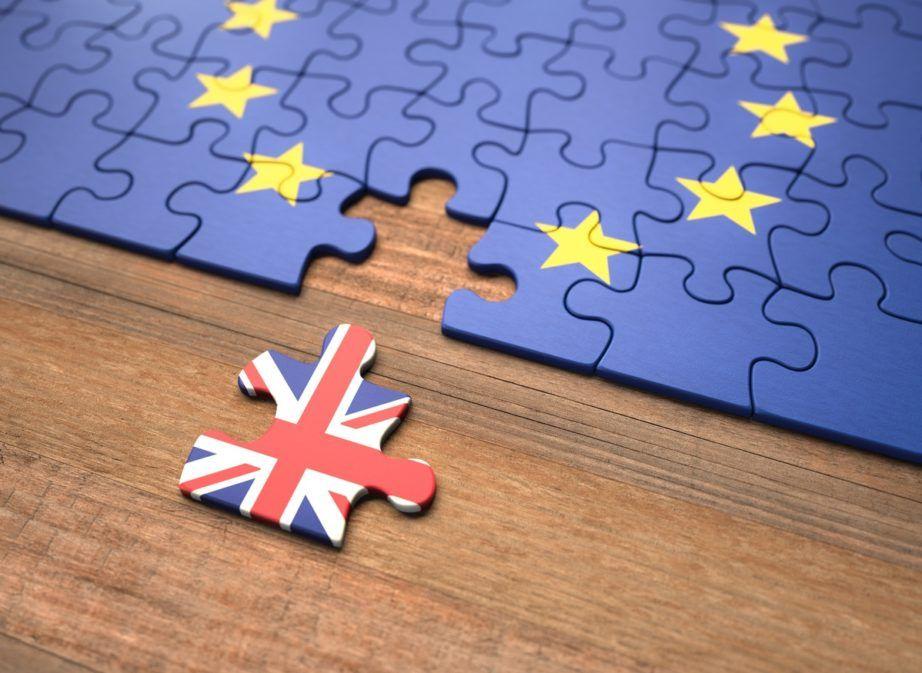 Brexit Exchange Rates Puzzle 922×673